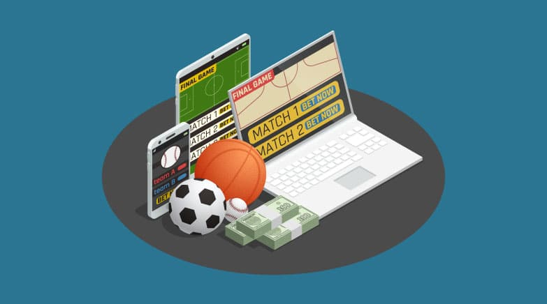 Top 10 Sports Betting Site Online